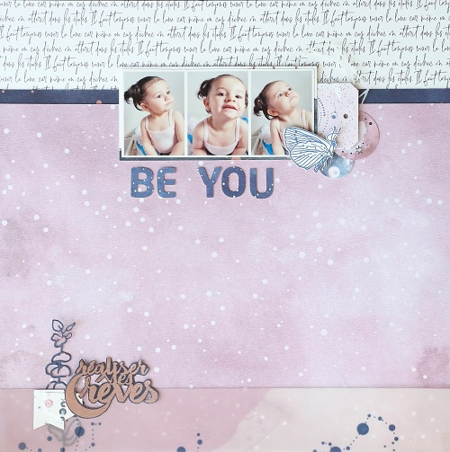 2020 06 23 tanina upde page be you 2