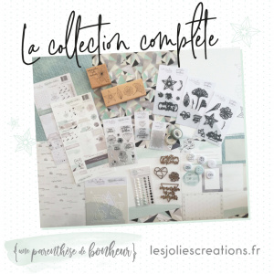 01---ljc-lc8-demo-produits_collection