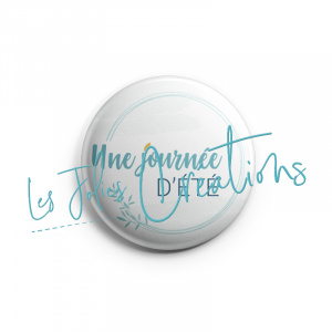 badge_une_journe_dt